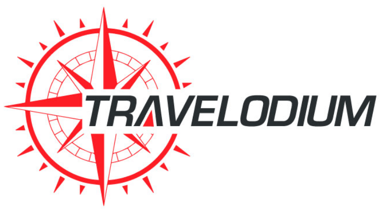 Travelodium Travel Magazine