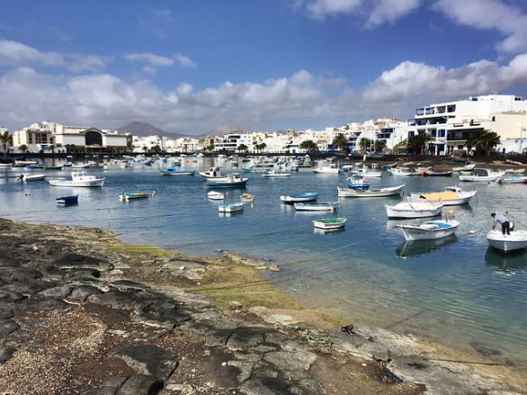 This image has an empty alt attribute; its file name is Lanzarote_4.png